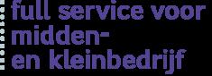 Full Service voor midden- en kleinbedrijf